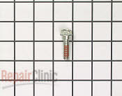 Bolt - Part # 407468 Mfg Part # 131468900