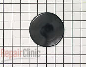 Cap- burne - Part # 491828 Mfg Part # 314638B