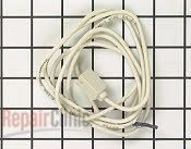 Igniter - Part # 332961 Mfg Part # 0089067