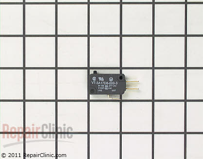 Micro Switch (OEM)  5304456667