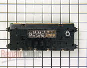 Oven Control Board - Part # 709225 Mfg Part # 7601P178-60