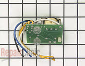 Relay - Part # 800647 Mfg Part # 000-0431-032