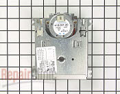 Timer - Part # 271326 Mfg Part # WD21X10015