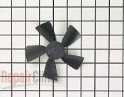 Blade, fan - Part # 695182 Mfg Part # 71001852