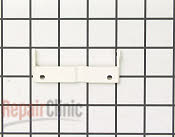 Bracket-ice cntnr d - Part # 441625 Mfg Part # 215571400