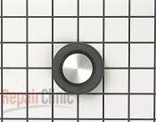 Control Knob - Part # 525512 Mfg Part # 3387781