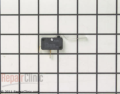 Float Switch (OEM)  154144601