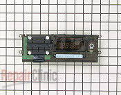 Oven Control Board - Part # 247209 Mfg Part # WB19X266