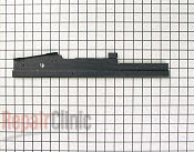 Trim - Part # 494634 Mfg Part # 316023114