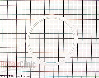 Tappan Washing Machine Door Gasket