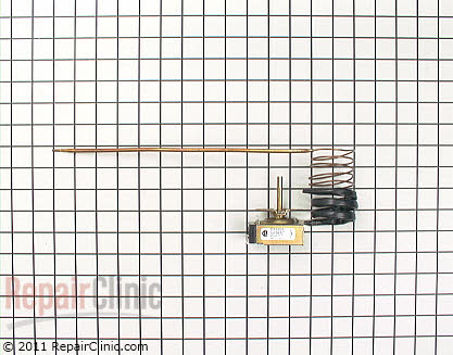 Oven Thermostat (OEM)  7404P049-60