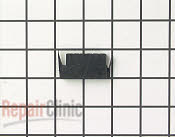 Plug - Part # 270127 Mfg Part # WD1X1258