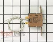 Temperature Control Thermostat - Part # 120182 Mfg Part # C3615002