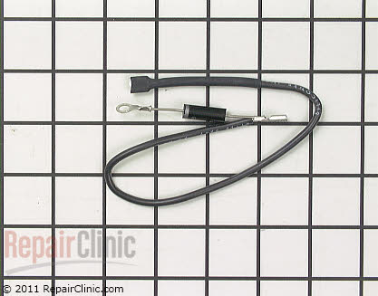 Diode (OEM)  AMI9513