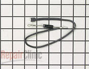 Diode - Part # 832484 Mfg Part # AMI9513