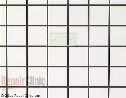 Handle Spacer (OEM)  943187
