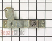 Hinge - Part # 529943 Mfg Part # 3418F032-34