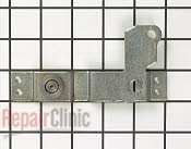 Hinge - Part # 529945 Mfg Part # 3418F033-34