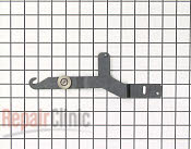 Hinge  Arm - Part # 498384 Mfg Part # 3176710