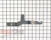 Hinge  Arm - Part # 498385 Mfg Part # 3176711