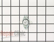 Temp. sensor (mw3720w) - Part # 832433 Mfg Part # DE47-20053A