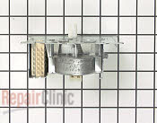 Timer - Part # 271759 Mfg Part # WD21X793