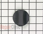 Control Knob - Part # 1019042 Mfg Part # 415021