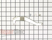 Oven Door Hinge - Part # 245106 Mfg Part # WB14X145