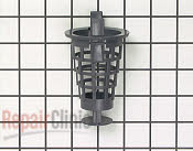Small Items Basket - Part # 914969 Mfg Part # 8057972-77