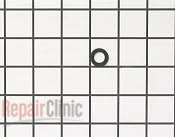 Spacer - Part # 407139 Mfg Part # 131339600