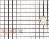 Thermostat - Part # 405276 Mfg Part # 12500040