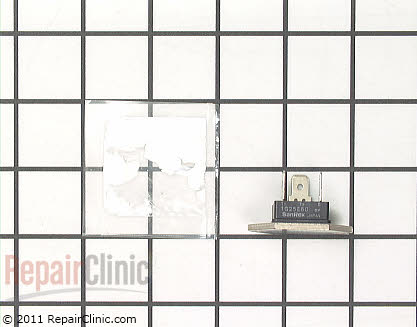 Triac (OEM)  R0157373 - $48.80
