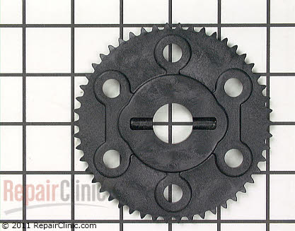 Gear (OEM)  S93110434