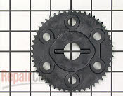 Gear - Part # 1171815 Mfg Part # S93110434