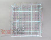 Dishrack - Part # 638405 Mfg Part # 5303943071