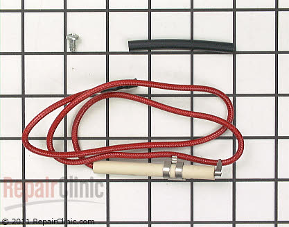 Igniter (OEM)  R0709005