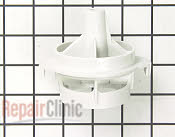 Lower Wash Arm Support - Part # 271810 Mfg Part # WD22X121