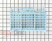 Dishrack - Part # 1046919 Mfg Part # 367616