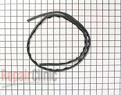 Door Gasket - Part # 250940 Mfg Part # WB2X9028