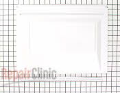 Door Liner - Part # 726574 Mfg Part # 819361