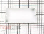 Door Shelf Bin - Part # 376000 Mfg Part # 10183021