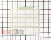 Filter - Part # 286021 Mfg Part # WJ85X170
