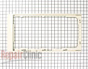 Frame, door (alm) - Part # 654053 Mfg Part # 57001146