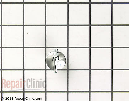 Knob 4154444         Main Product View