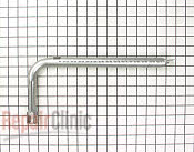Oven burne - Part # 1236093 Mfg Part # Y0063709