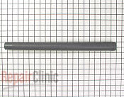 Wand - Part # 582028 Mfg Part # 4369688