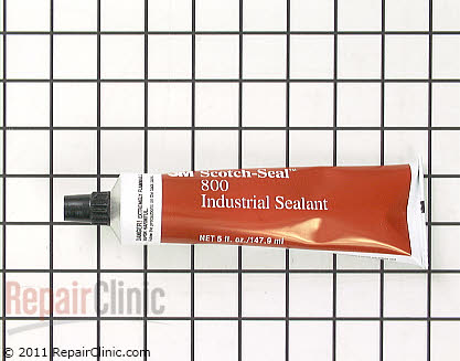Adhesive 27615P          Main Product View