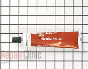 Adhesive - Part # 469080 Mfg Part # 27615P