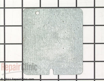 Cover (OEM)  4005F139-51