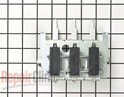 Limit Switch - Part # 125242 Mfg Part # C8742801